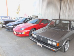 autos de coleccion