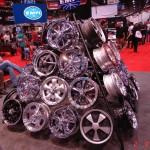 Empi wheels
